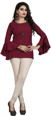 Women's Tops Under Rs 299