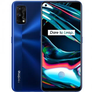 Realme 7pro 6GB Ram price in India, price comparison, Specifications